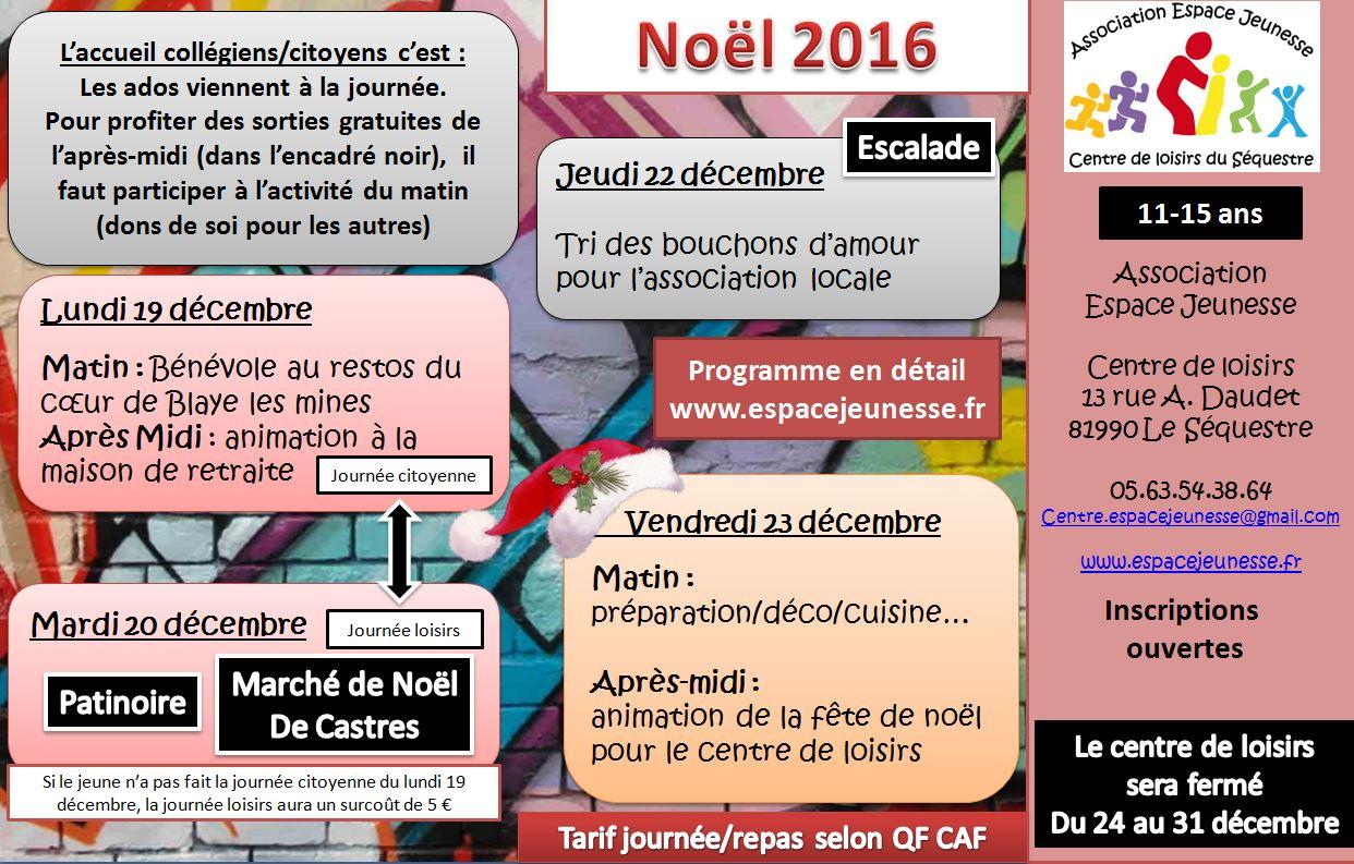 Fabulous Espacejeunesse.fr le site de l\'association Espace Jeunesse, au  KB92