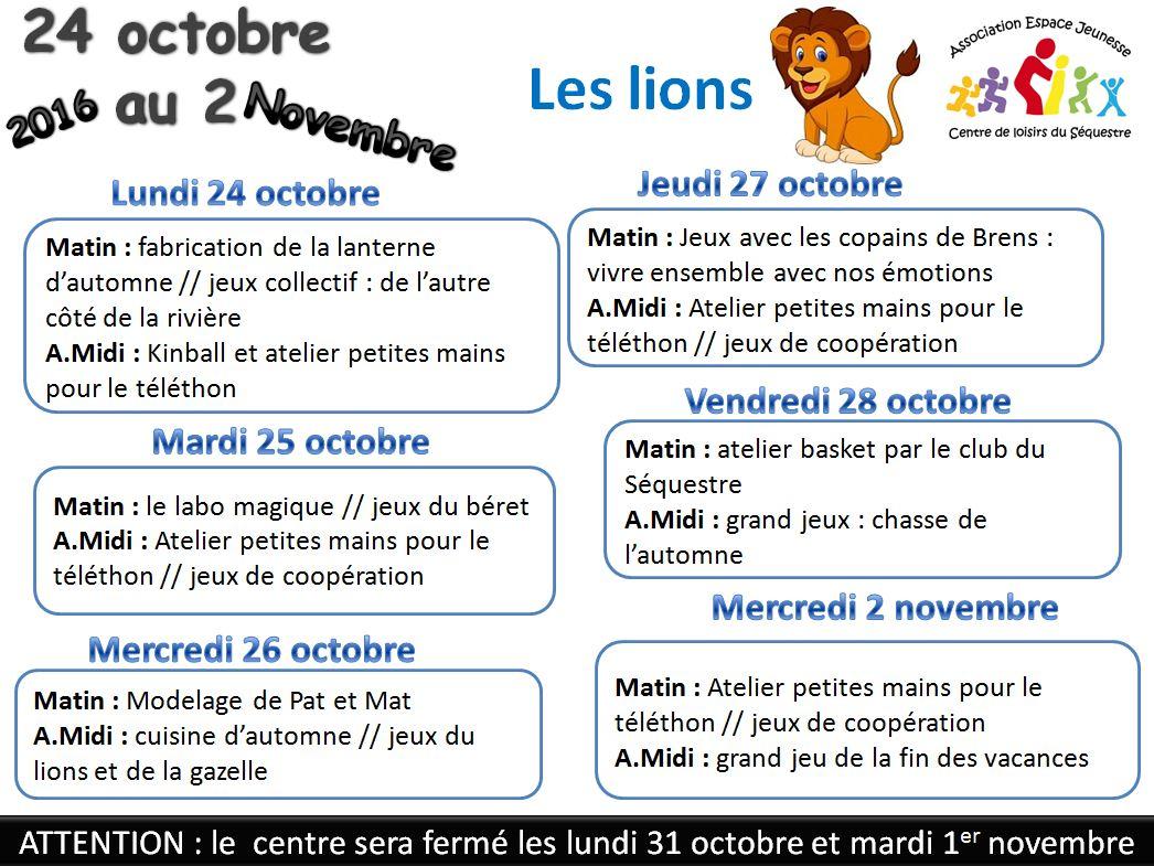 lions-semaine-2
