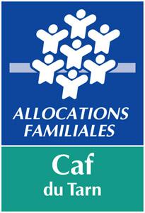 logo-caf-1
