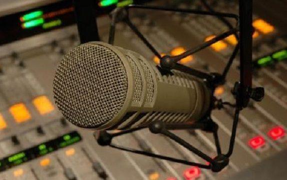 micro-radio-e1584715200472