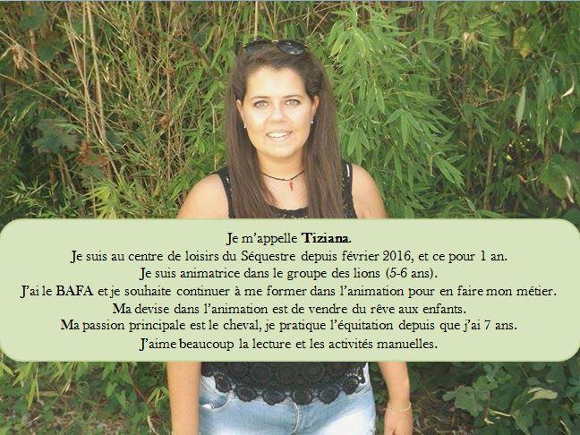 presentation-tiziana