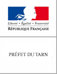 prefecture-du-tarn