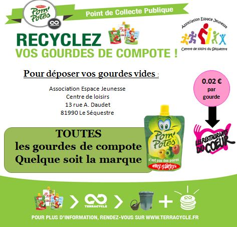 recup compotes 2014