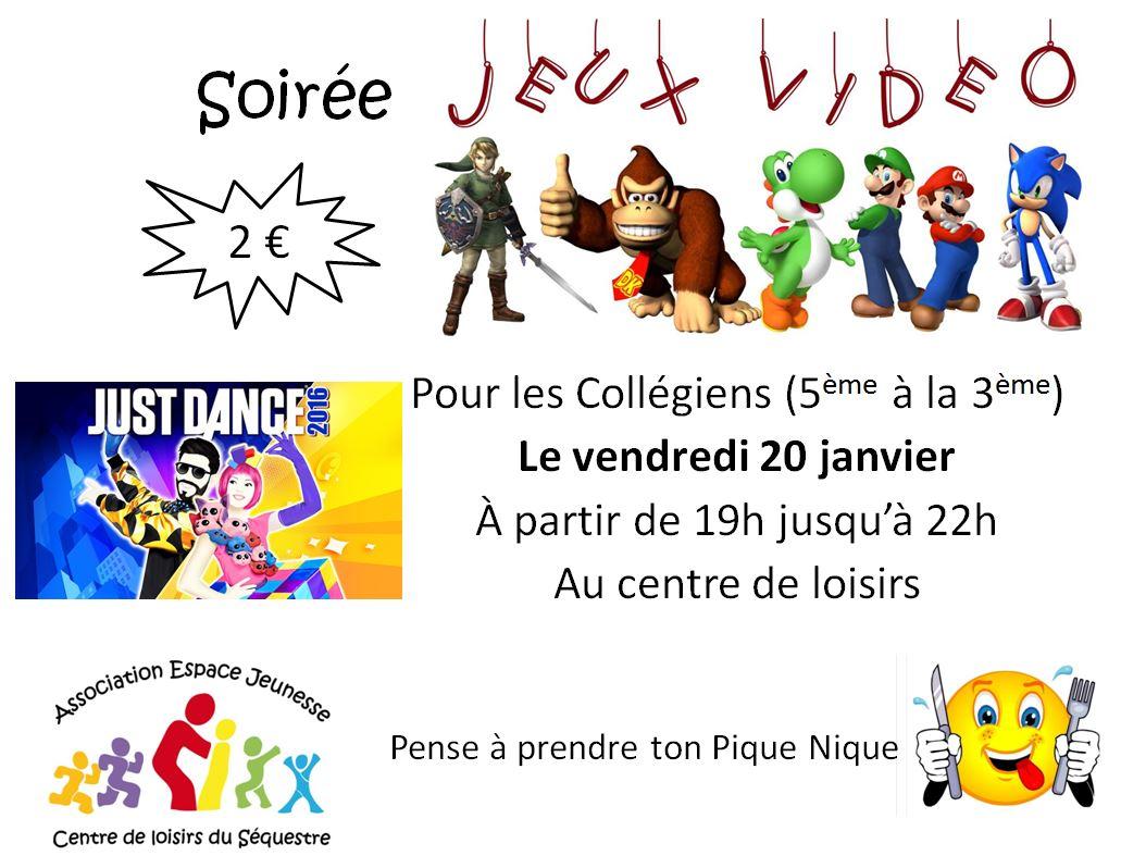 soiree-jeux-video-janvier-2016