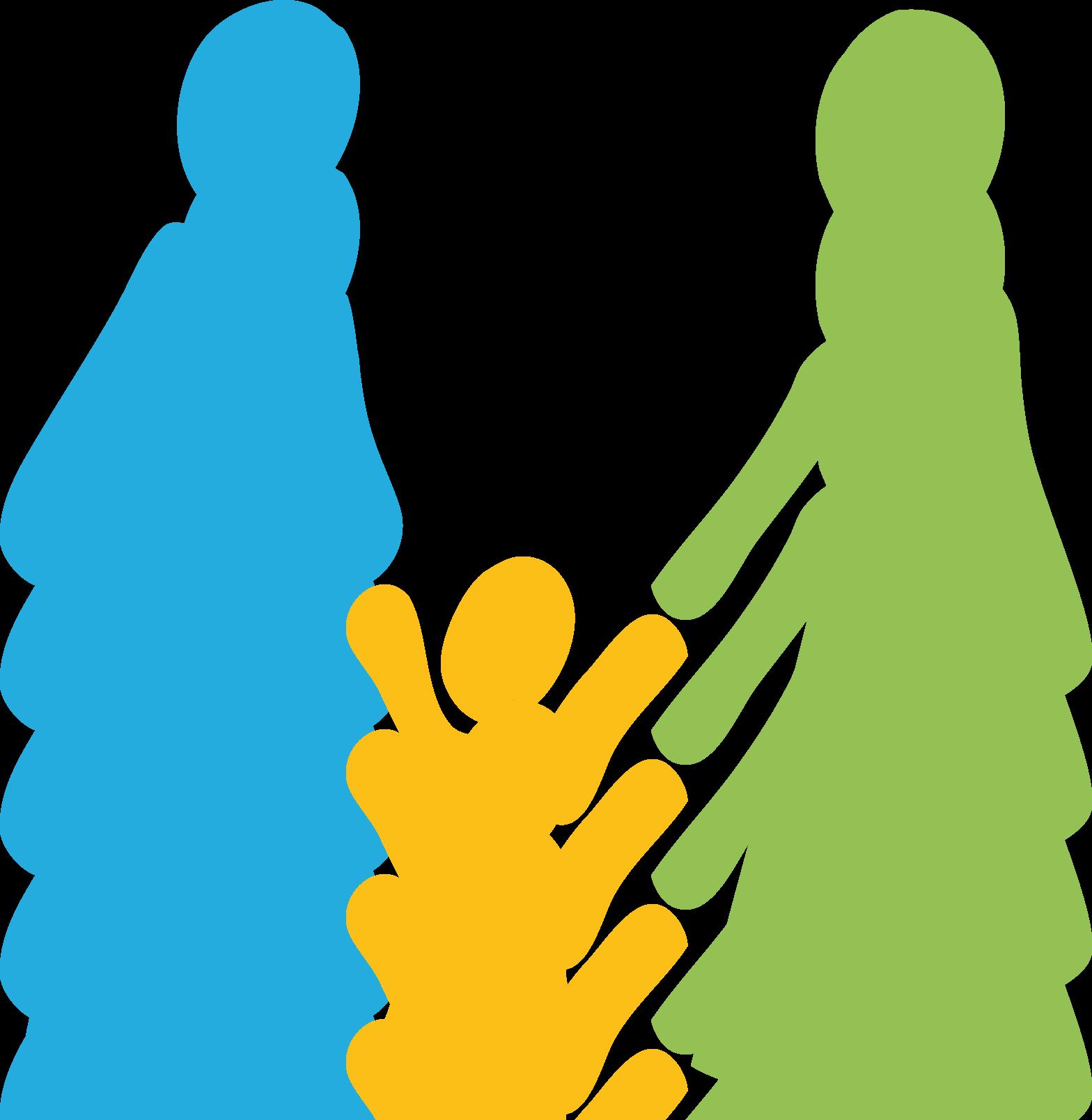 Résultat d'images pour parents avec leur enfant